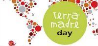 День Терра Мадре: еще не поздно присоединиться!