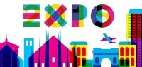 Slow Food na Expo
