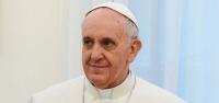 Carlo Petrini escreve guia de leitura para Alerta sobre Mudança Climática do Papa