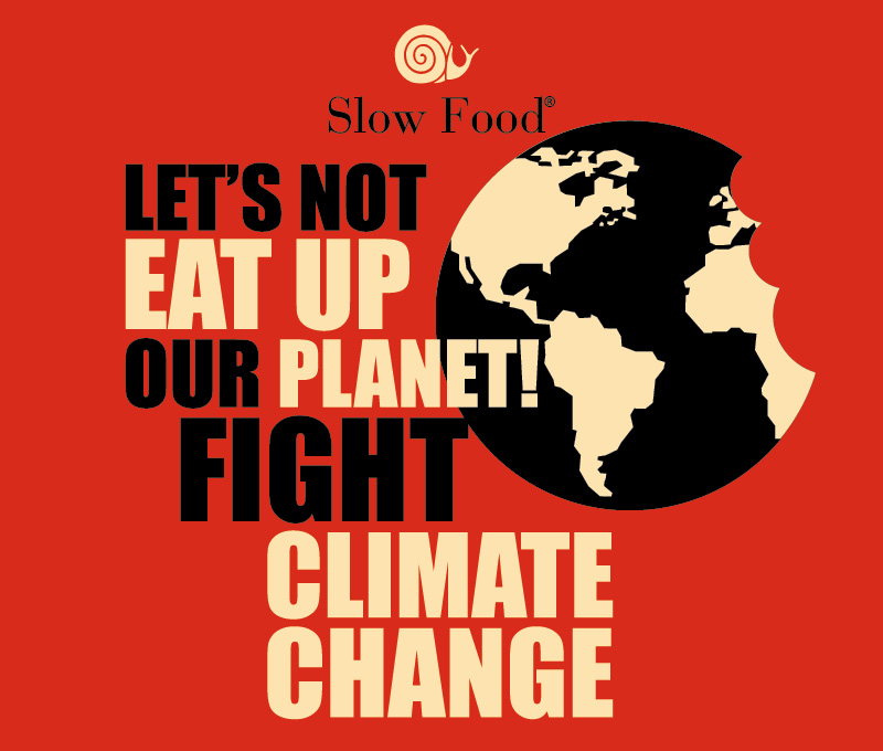 Let_s_not_eat_up_our_climate