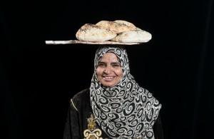 Egito: A tradição fala no plural