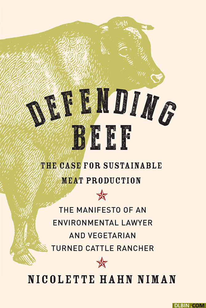 Defending_Beef_Cover
