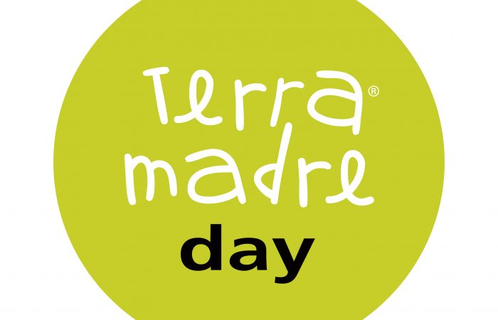 How Will You Celebrate Terra Madre Day this Year?