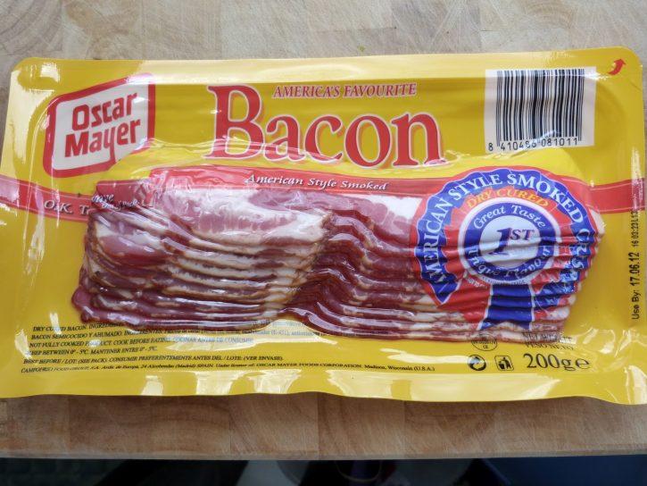 bacon-725x544