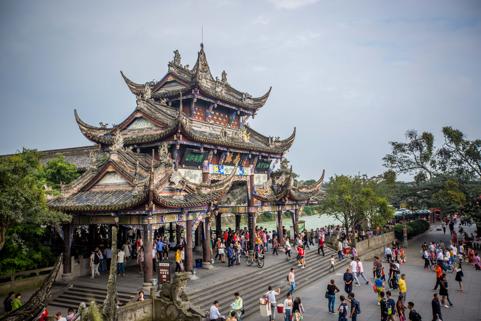 Настало время перемен: Делегаты и наблюдатели о Международном Конгрессе Слоу Фуд в Китае