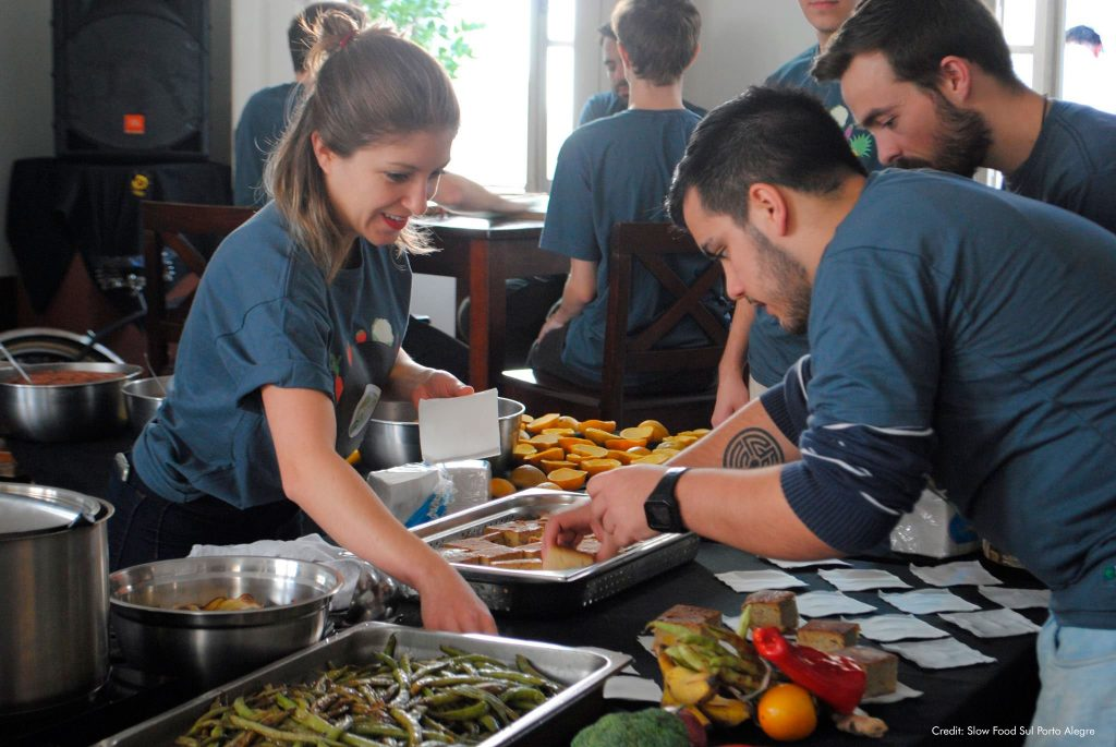 world-disco-soup-porto-alegre-brazil-slow-food-youth-network