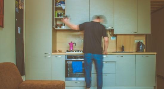 world-disco-soup-day-empty-fridge