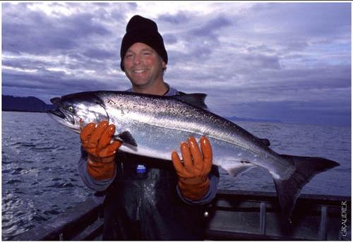 slow-fish-san-francisco-fisherman-holding-catch