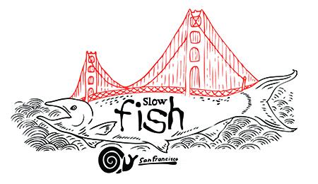 slow-fish-san-francisco-golden-gate-bridge
