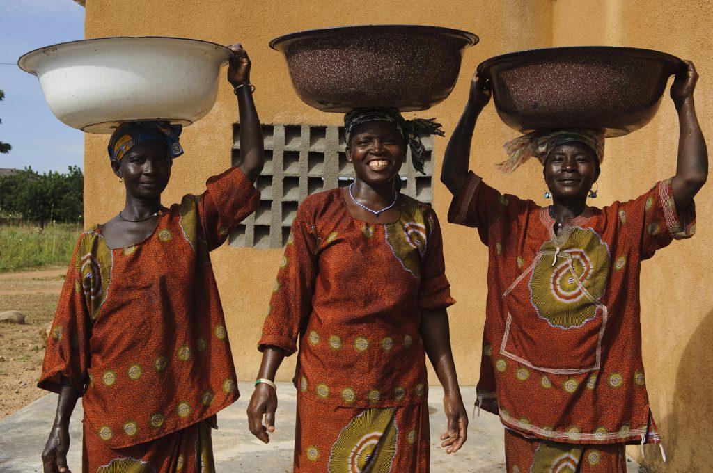 women-laughing-slow-food-communities