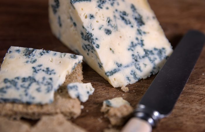 Bittersweet Victory for Scottish Raw Cheese Artisans