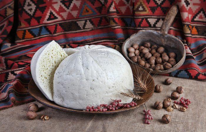 News - Slow Food Intenational