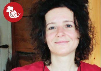 Chefs' Alliance Recipe – Nancy Hinton