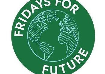 Fridays for Future – Global Strike for Climate Change