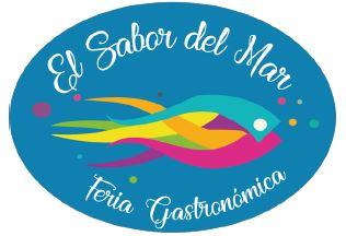 El Sabor del Mar reunirá a los pescadores locales de pez blanco y elegirá el mejor Ceviche de Puerto Cortés