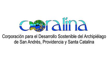 Coralina