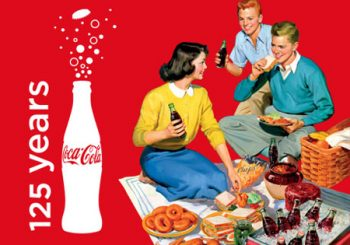 """Coca-Cola """"Opens Happiness"""" But Shuts The Mouths Of Researchers"""