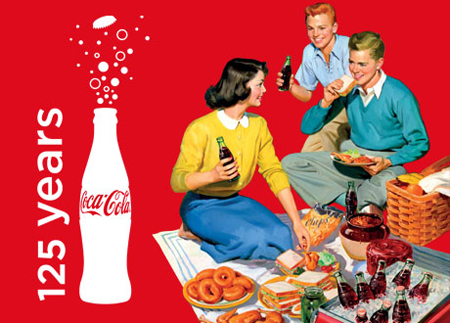 "Coca-Cola ""Opens Happiness"" But Shuts The Mouths Of Researchers"