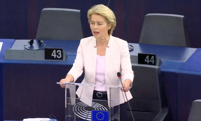 Slow Food Europe : Les engagements d'Ursula von der Leyen pour le climat ne pourront passer outre la réforme de la PAC et la perte de biodiversité