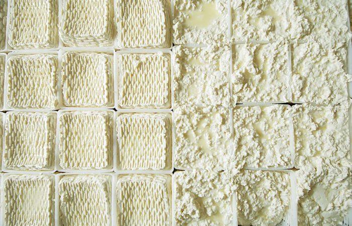 Сыр – это жизнь, сыр – это эмоции. Важность выбора натурального сыра.