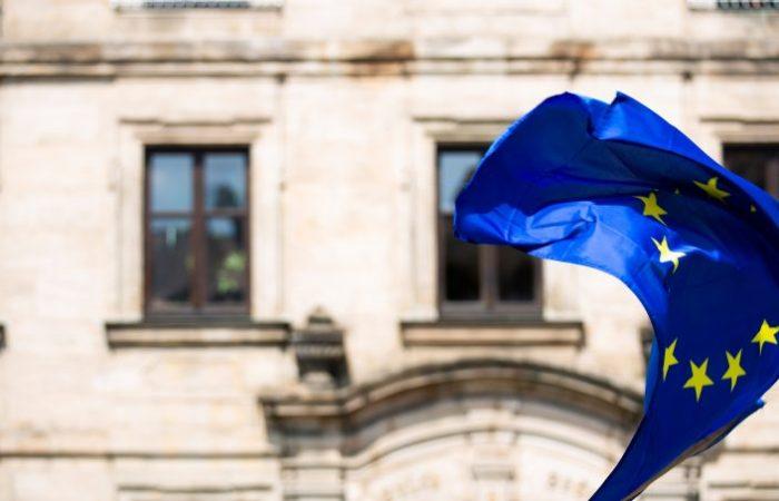 A UE depois do recesso de verão: Datas e Cenários Importantes