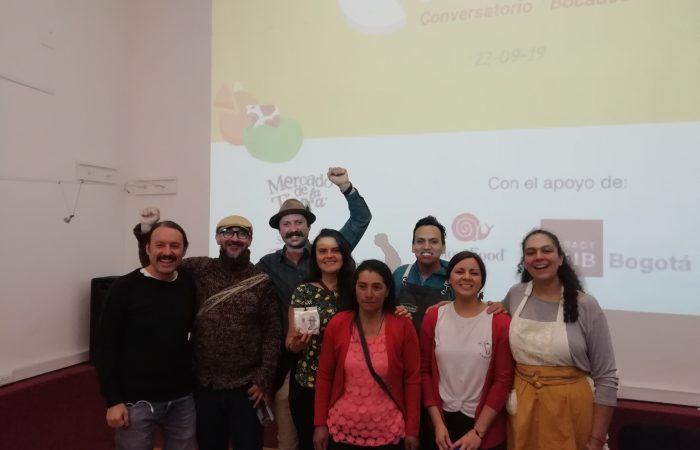 Colombia: la pequeña revolución del queso ya está en marcha