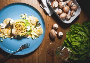 Slow Food Deutschland: Solidarität und Zusammenhalt sind das Gebot der Stunde