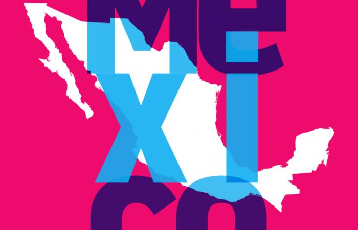 Arca del Gusto Mexico: Unidos para Salvarguardar la Tradición