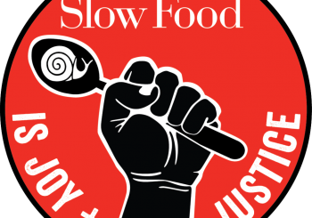 BLACK LIVES MATTER: AN OPEN LETTER TO THE SLOW FOOD COMMUNITY