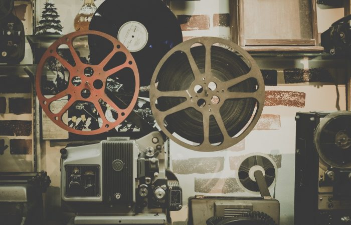 CINE: Un projet européen qui vise à soutenir l'expérience cinéma dans les communautés locales
