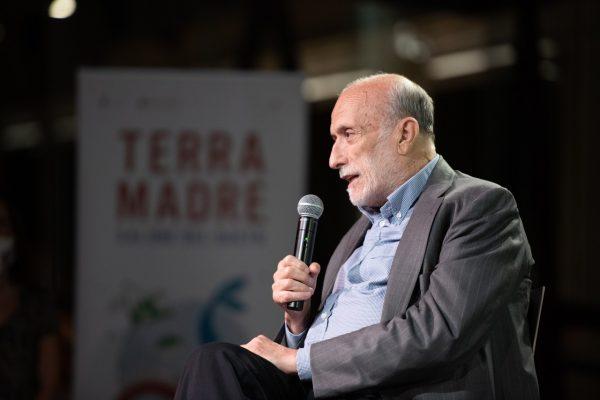 Terra Madre 2020 is dit jaar zowel fysiek als digitaal te beleven en bereikt daarmee mensen in alle uithoeken van de wereld!