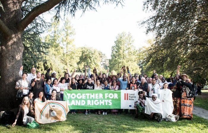 Povos Indígenas e seu trabalho: conversando sobre mudanças